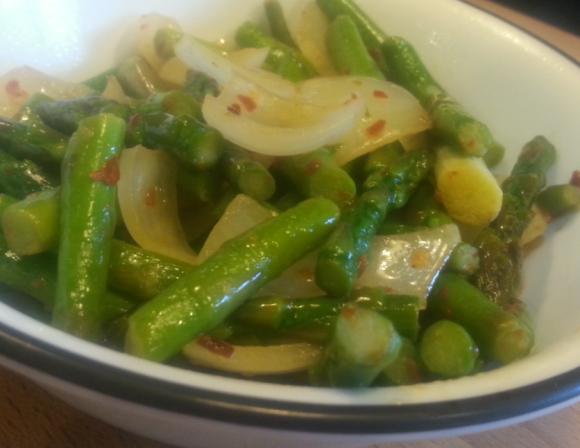 asparaguscloseup