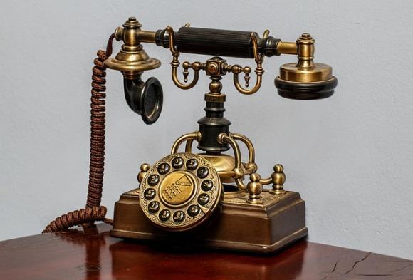phone a friend oknamaste